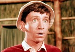Image from Gilligan's Island (CBS Series 1964-1967)